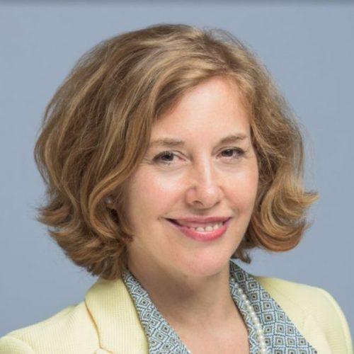 Alicia García Herrero