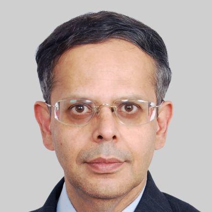 Saugata Bhattacharya